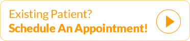 schedule-an-appointment-button